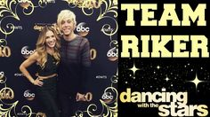 So excited to see Riker on DWTS!! OOOMMMMMGGGG SOME ONE CALL 911 CUZ I ALMOST STOPPED BREATHING!!! REPINNING EVERYWHERE!! I AM GOING TO WATCH EVERY EPISODE!