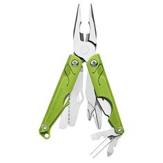 Leatherman Leap Multi-Tool for Children at Swiss Knife Shop