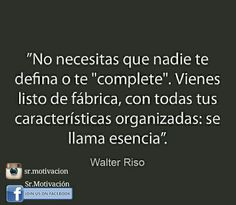 Sr.Motivación (@srmotivacion_tw) | Twitter
