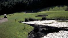 Few venues can match the splendour of Powerscourt Golf Club