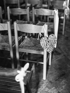 Rustic Foodie-Inspired Wedding in Italy Rustic Italian Wedding, Irish Wedding, Wedding 2015, Italy Wedding, Fine Art Wedding Photography, Destination Weddings, Style Me, Lisa, Wedding Inspiration