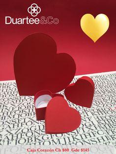 #LosMejoresRegalos para #ValentinesDay #Interiorismo #Fashion #Girl #Me #Ideas #IdeasParaRegalar #Cajas #bestoftheday #Tflers #Fun #Love #DisenoEnMexico #DisenoMexicano #CajasDeCarton #Estilo #Vida #Stationary #Empresas #Empresa #Corporativo #Empaques #Packing #Empaque #Gift #RegaloCorporativo #GiveAway #Prestkit #VentaEnLinea #Sale #VentaOnLine #onLine #HandMadeinMexico #VivaMexico #Muebles #Vintage #Vinos #Canastas #CajasDuartee #Libretas #DuarteeAndCo #HechoEnMexico #Box #Boxes #Cute…
