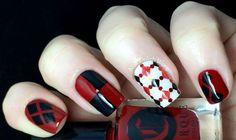 Harley Quinn (via Bloglovin.com )