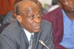 International Monetary Fund to decide 2015 budget focus