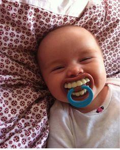 #baby www.BlueRainbowDesign.com