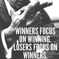 Luxury Motivation Quotes @lux.quotes Instagram photos | Websta (Webstagram)