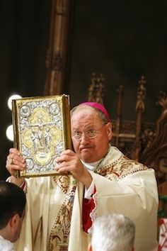 Cardinal Dolan says women can just go to 7-11 for their health care