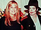 Michael Jackson's Ex-Wife Used To Be Stunning...But What She Looks Like Now Left Us Speechless