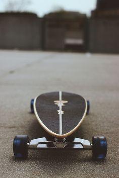 longboard | Tumblr