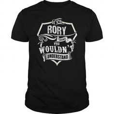 ITS A RORY  THING RORY T-Shirts Hoodies RORY Keep Calm Sunfrog Shirts#Tshirts  #hoodies #RORY #humor #womens_fashion #trends Order Now =>https://www.sunfrog.com/search/?33590&search=RORY&Its-a-RORY-Thing-You-Wouldnt-Understand