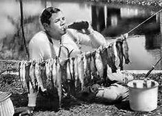 Today in history: Babe Ruth began his major league career Pete Rose, Damn Yankees, Yankees Fan, Today In History, Black And White Posters, Babe Ruth, Ruth 1, Positive Images, Great Pic
