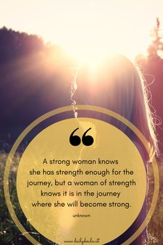 Daily Doula - It´s a moms world! Doula, Strong Women, Journey, Mom, Movie Posters, Trying To Conceive, Pregnancy, Tips And Tricks, Round Round