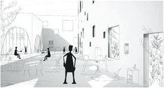 World Architecture Worckshop Sendai 2012