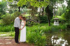 St Charles Il wedding photographer (2)
