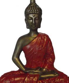 Oriental Goddess Visit: loja.indika.cc +258 460 5270