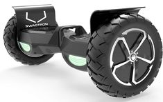 Looking for Swagtron Swagboard Outlaw Off-Road Hoverboard ? Check out our picks for the Swagtron Swagboard Outlaw Off-Road Hoverboard from the popular stores - all in one. Off Road Tires, Tubeless Tyre, All Terrain Tyres, Big Wheel, Rubber Tires, Electric Scooter, Electric Cars, Offroad, Monster Trucks