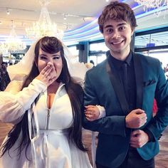 Alexander Rybak - In this funny little world! — itsjusteurovision: Host: Well, facewise you look. Alexander Rybak Eurovision, Alexander Ryback, Emo Culture, Big Songs, Eurovision Songs, Blue Carpet, Dream Guy, Celebs, Celebrities
