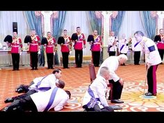 สมเดจพระบรมฯ ทรงตอบรบขนทรงราชย เปนพระมหากษตรย รชกาลท 10 [1 ธค.59] http://www.youtube.com/watch?v=gOZ4VCbZhGM