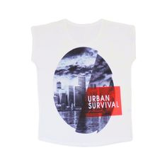 Fashion Brand, T Shirt, Women, Supreme T Shirt, Fashion Branding, Tee Shirt, Tee, Woman