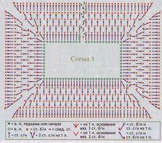 Kvadratnaja-koketka-dlja-plat'ja-krjuchkom.6.jpg (550×486)