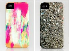 Love this covers for Iphone