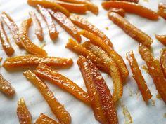 Paleo Chocolate, Chocolate Desserts, Candied Orange Peel, Honey Syrup, Golden Syrup, Orange Fruit, New Flavour, Different Recipes, Paleo Recipes