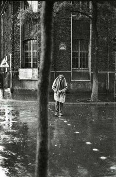 Emotional photography by henri cartier bresson the photo gods henri cartier bresson 1908 2004 was a french humanist photographer considered a fandeluxe Images
