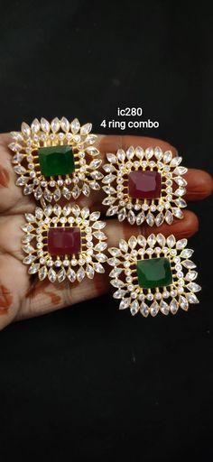 Bangles, Bracelets, Gold Jewelry, Frames, Fashion Jewelry, Earrings, Ear Rings, Stud Earrings, Trendy Fashion Jewelry