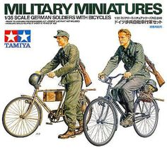 Shop for Model Kits by Revell AMT MPC Lindberg Tamiya and others. We carry all types of model kits including model cars model aircraft military model kits and more. Tamiya Model Kits, Tamiya Models, Plastic Model Kits, Plastic Models, Maquette Tamiya, Wooden Ship Model Kits, Model Hobbies, German Army, Toy Soldiers