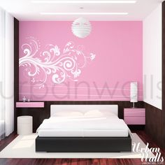 (http://www.uwdecals.com/products/blossom.html)