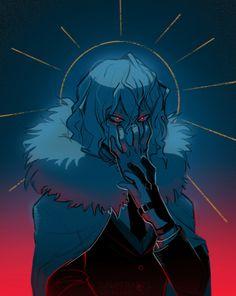 my hero academia Anime Manga, Anime Guys, Anime Art, Me Me Me Anime, Boku No Hero Academia, My Hero Academia Manga, Hero Academia Characters, Anime Characters, Intp