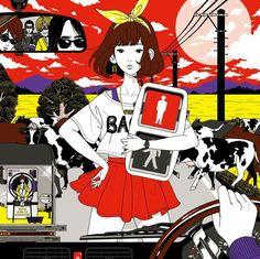 yusuke-nakamura-japanese-illustrator4