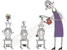 Le lodi che rovinano completamente l'autostima del bambino - Psicoadvisor
