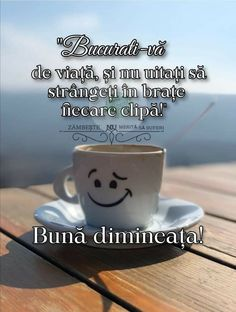 Cute Cats And Kittens, Optimism, Motivation, Mugs, Tableware, Dinnerware, Tumblers, Tablewares, Mug