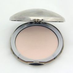 CLINIC MINERAL COMPACT POWDER 51