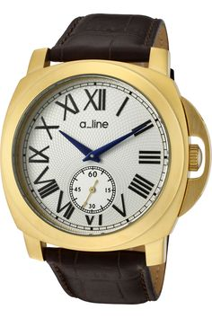 4f3238a78e66 Ingrosso Orologi A-Line http   italjapan.it A-line