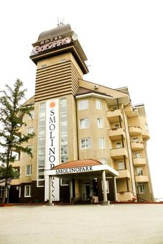 Smolinopark Hotel Chelyabinsk Set in a quiet environment and overlooking the banks of Smolino Lake, Smolinopark Hotel has a sauna centre, small private beach and spacious accommodation with free Wi-Fi and satellite TV.