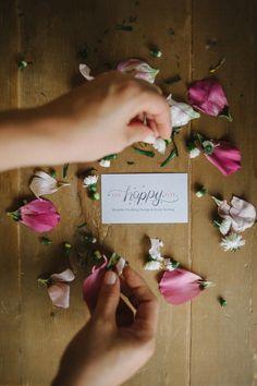 Oh Happy Day Brand Shoot Photography: Casey Pratt Happy Day, Photography, Photograph, Fotografie, Photoshoot, Fotografia