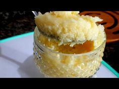 Diabetes, Low Carb, Sugar, Diet, Youtube, Sweets For Diabetics, Healthy Recipes, Food Items, Banting