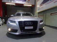 Audi A5 Quattro #ALBLeasing Audi A5, Vehicles, Car, Autos, Automobile, Cars, Vehicle, Tools