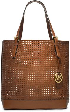One Should Love #Michael #Kors Share The Sweetness In Life