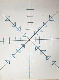 Snowflake #42
