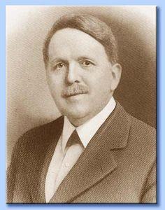 La Riflessologia occidentale nasce negliStati Uniti d'America grazie a William Fitzgerald, otorinolaringoiatra americano che gli inizi del 1900 ebbe la geniale intuizione di applicare la rif…