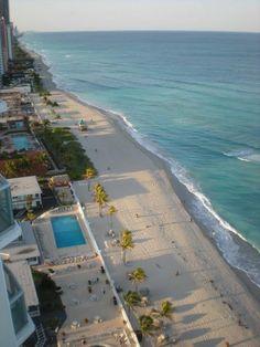 Miami  #miami #glennlaken