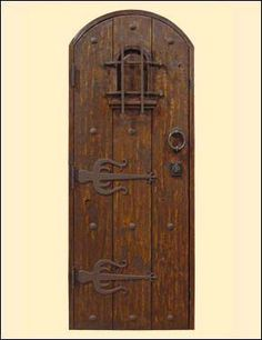 1000 Images About Doors On Pinterest Old World Mansion Interior And Castle Doors