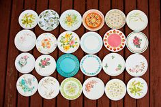 Melmac dishes are durable plastic dinnerware that gained popularity in the and They are made from a Melamine resign and c. Plastic Dinnerware, Melamine Dinnerware, Vintage Love, Retro Vintage, Vintage Items, Vintage Style, Eclectic Dinnerware, Vintage Kitchen Accessories, Food Photography Props