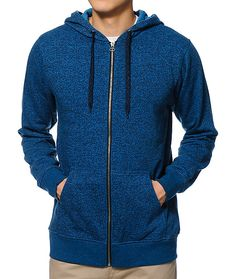 a3fecd325ab Mens 9.7 oz. Ultimate Cotton 90 10 Pullover Hood F170 (10 PACK ...