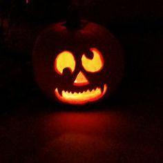 107 Best Vampire Pumpkin Carvings Images Vampire Pumpkin