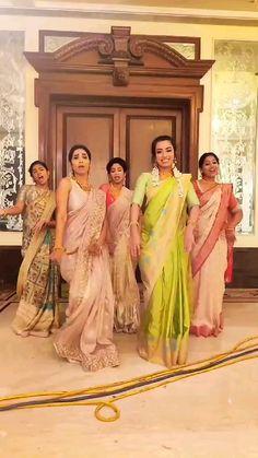 Wedding Dance Video, Indian Wedding Video, Indian Wedding Fashion, Wedding Songs, Wedding Fun, Wedding Videos, Dance Workout Videos, Dance Choreography Videos, Dance Music Videos
