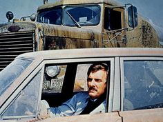 Duel, 1971